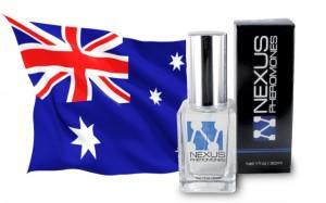 buy-nexus-pheromones-australia