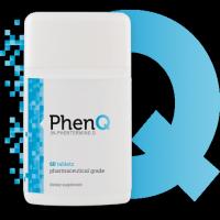 phenq-australia