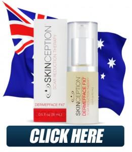 skinception-dermefface-fx7-australia