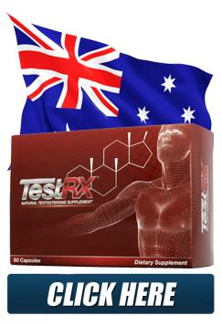 test-rx-australia