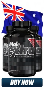 buy-male-extra-australia