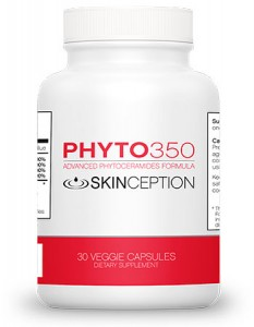 phyto350-australia