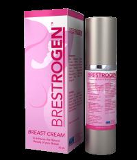 brestrogen-australia