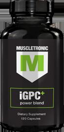 muscletronic-australia