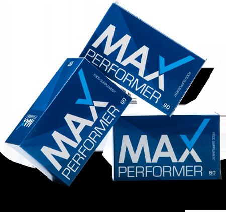 max-performer