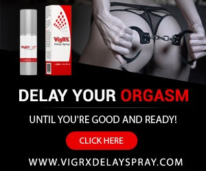 vigrx-delay-spray-australia
